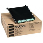 Brother BU 100CL Original Belt