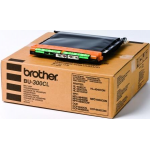 Brother BU 300CL Original Belt Unit