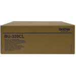 Brother BU 320CL Original Belt Unit 50,000 Pages