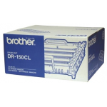Brother DR 150CL Original Drum