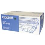 Brother DR-3115 Original Drum Unit,