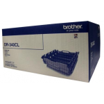 Brother DR 340CL Original Drum