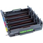 Brother DR-441CL  Original Drum For Colour Printers
