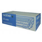 Brother DR 6000 Original Drum Unit 20,000 Page Yield