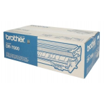 Brother DR 7000 Original Drum Unit 20,000 Page Yield