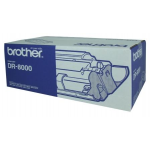 Brother DR-8000 Original Drum Unit, 8000 Page Yield