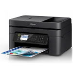 Epson WF-2850 Colour Inkjet Printer