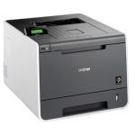 BROTHER MFC-8600CDW LASER PRINTER