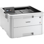 Brother HL-L3270CDW Colour Laser Printer