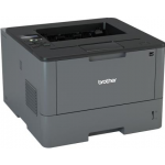 BROTHER HL-L5200DW High Speed Mono Laser Printer