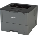 Brother HL-L6200DW Printer