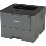 Brother HL-L6200DW Printer