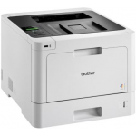 ​Brother HL-L8260CDW Colour Laser Printer