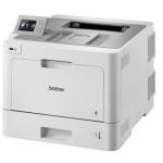 Brother - 9310CDW Colour Laser Printer