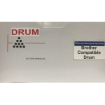 Brother DR-3425 Compatible Drum Cartridge, Up to 30,000 pages
