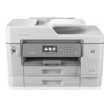 Brother MFC-6945DW A3 Multi-Function Inkjet Printer