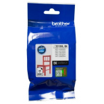Brother LC 3319XL Ink Cartridge Black 3,000 Page Yield