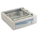 Brother LT 7000 Paper Tray 500 Sheets
