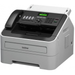 Brother MFC-7240 Multi-function Mono Laser Printer