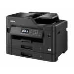 Brother MFC-J5730DW A3 Inkjet Multi-Function Printer