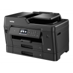 Brother MFC-J6930DW A3 Multi-Function Inkjet Printer