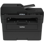 BROTHER MFC-L2730DW Brother Mono Multifunction Printer