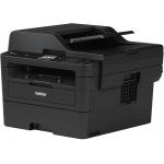 Brother MFC-2750DW Mono Laser Multifunction Printer