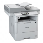 Brother MFC-L6900DW Mono Laser Multi-Function Printer
