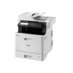 BROTHER MFC-8900CDW Colour Multifunction Printer