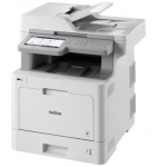 Brother MFC-L9570CDW  Multifunction Colour Printer