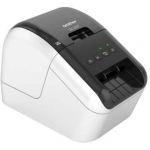 Brother QL-800 High Speed Professional Label Printer  (Labeller) PC/MAC
