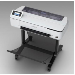 "Epson SureColor T3160 - 24"" Large Format Printer"