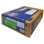 Brother TN 2025 3 PACK Toner