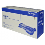 Brother TN 2030 Original Toner