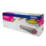 Brother TN 251M Original Magenta