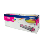 Brother TN-255M Original Magenta Toner