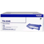 Brother TN-3340 Original Toner