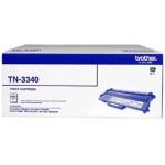 Brother TN-3340 Original Toner