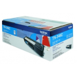 Brother TN 348C Original Toner