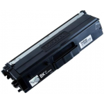 BROTHER TN-443BK BLACK TONER
