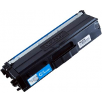 BROTHER TN-443C CYAN TONER
