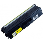 BROTHER TN-443Y YELLOW TONER