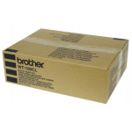 Brother WT 100CL Waste Toner Pack