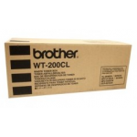 Brother WT 200CL Waste Toner Pack