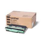 Brother WT 220CL Waste Toner