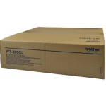 BROTHER WT-320CL WASTE TONER UNIT