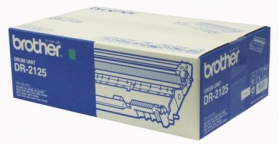 Brother DR 2125 Original Drum Unit 12,000 Page Yield