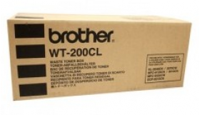 Brother WT 200CL Waste Toner Pack