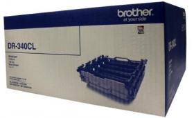 Brother DR 340CL Original Drum