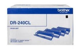 Brother DR 240CL Original Drum